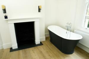 Islington Interior Design